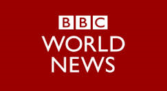bbc world tv