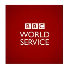 bbc-world-service-logo